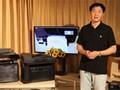 您的挑战,惠有方案 惠普中小企业办公视频讲堂