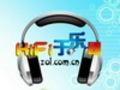 HiFi于乐圈第七期:PSP3000如何选耳机?