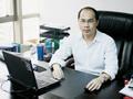 盛世十年中国IT风云人物访谈录-铭鑫李志明