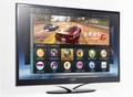 ZOL直击联想智能电视全球发布