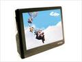 2009年底MP3MP4选购宝典-市场