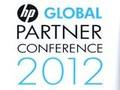 2012惠普工作站全球新品发布