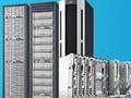 NEC服务器| 化繁为简 NEC服务器与企业解决方案