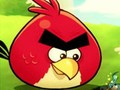 《家叙家议》栏目专题_25期——高清机体验愤怒的小鸟