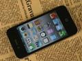 电信苹果4S降得最猛 9月手机降价榜揭晓
