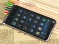 电信苹果4S领衔 各价位定制智能机推荐