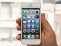 更多上网流量 电信版iPhone5套餐曝光