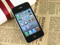 两年不用交话费 苹果iPhone4S电信套餐
